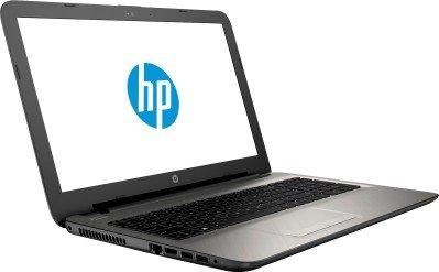 best value for money laptops under rs 25,000
