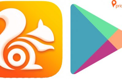 UC Browser Makes a Comeback: Now Compliant With Google's Guidelines