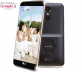 The LG K7i Smartphone: Repels Mosquitos!