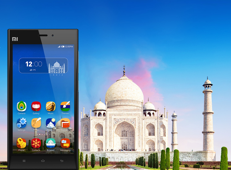 Five Things You Should Know About Xiaomi In India