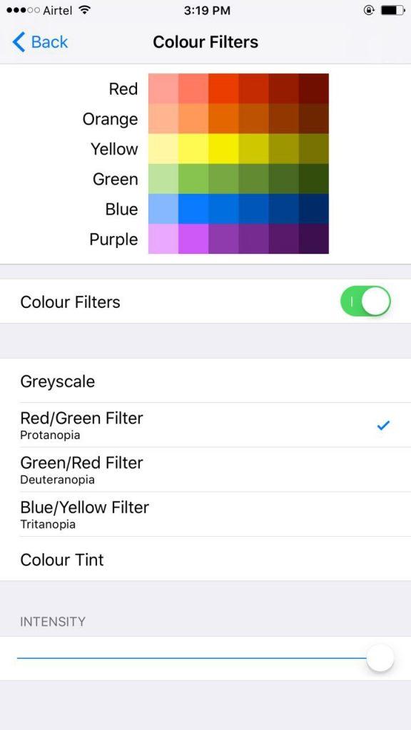 iOS 10 Beta (3)