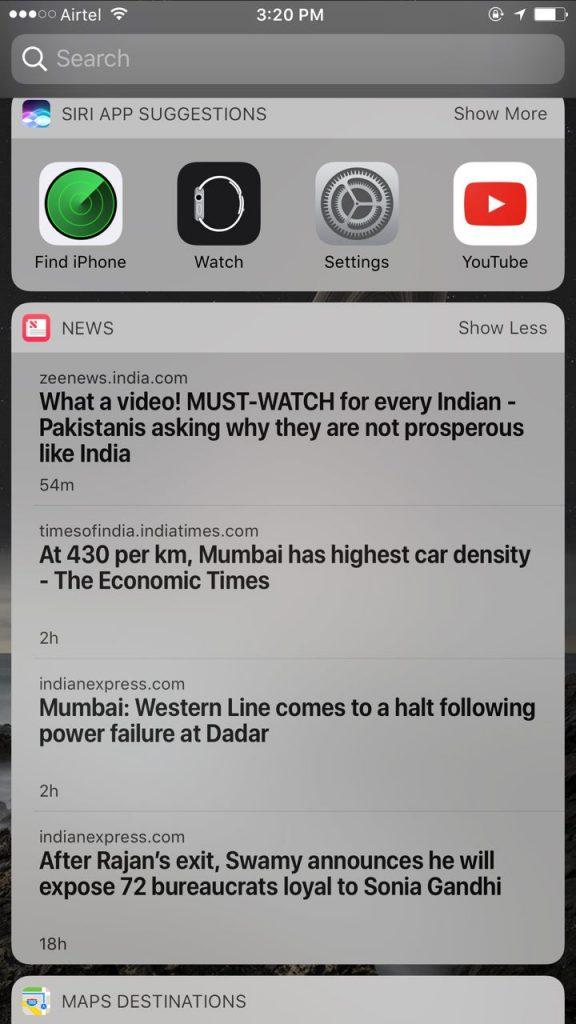 iOS 10 Beta (4)