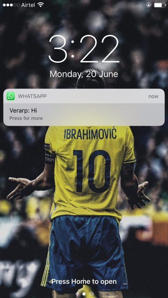 iOS 10 Beta (6)