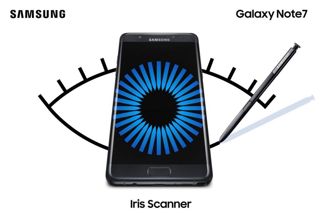 GalaxyNote7_KeyVisual_3