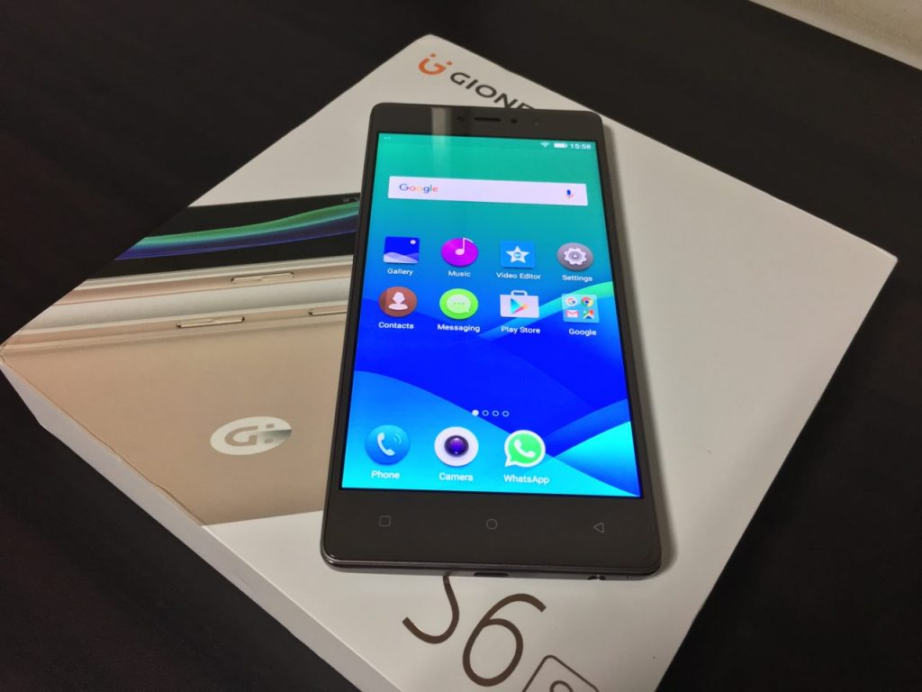 Gionee S6s product shots (8)