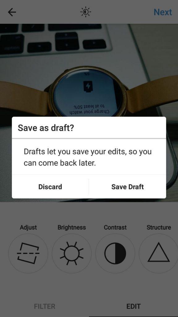 drafts-insta