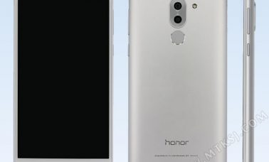 Huawei Honor 6X Price, Release Date in India