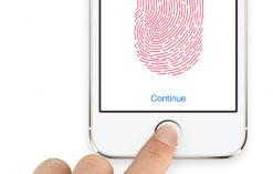 apple-touch-id-finger