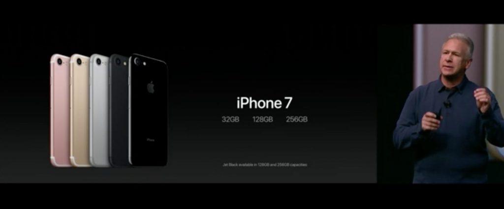 iphone-7-price