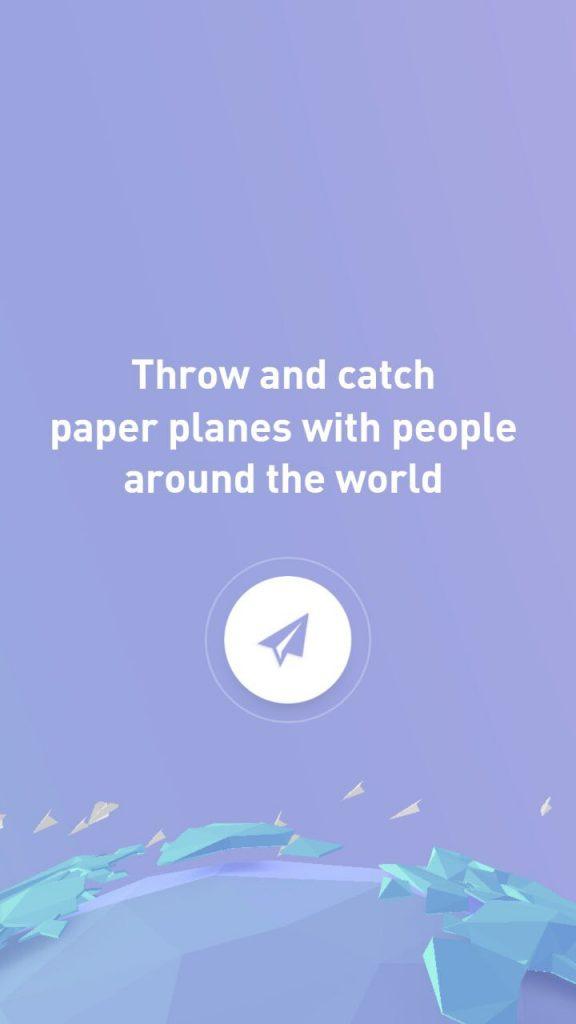 paperplanes-4