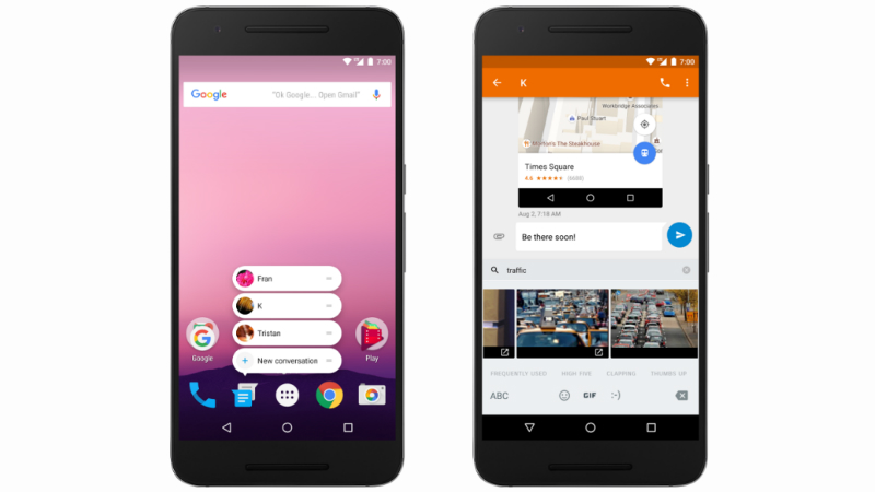 android_7-1_nougat_1476250720535