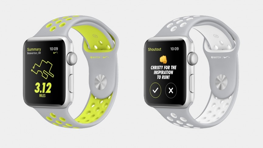 apple-watch-series-2-nike-plus-india