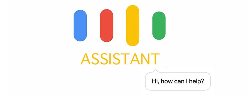 google-assitant