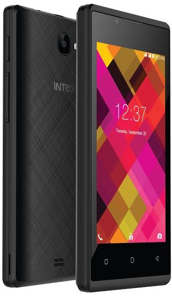 intex-aqua-eco-3g