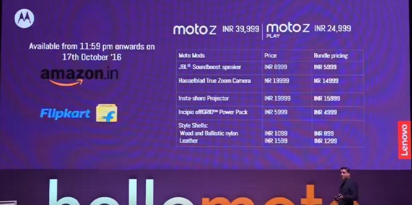 moto-z-prices