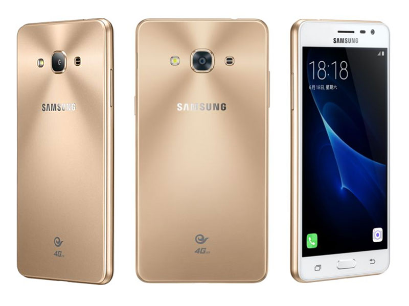 samsung galaxy j3 2017 spotted on geekbench specs revealed daily. Black Bedroom Furniture Sets. Home Design Ideas