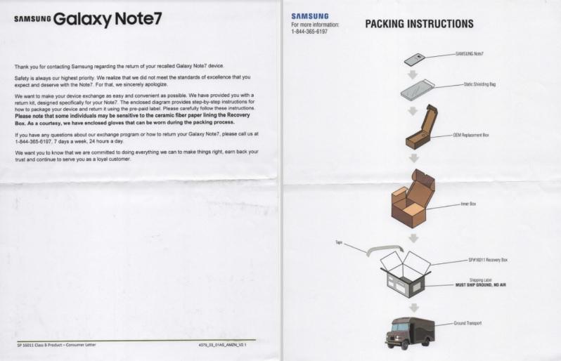 samsung-galaxy-note-7-return
