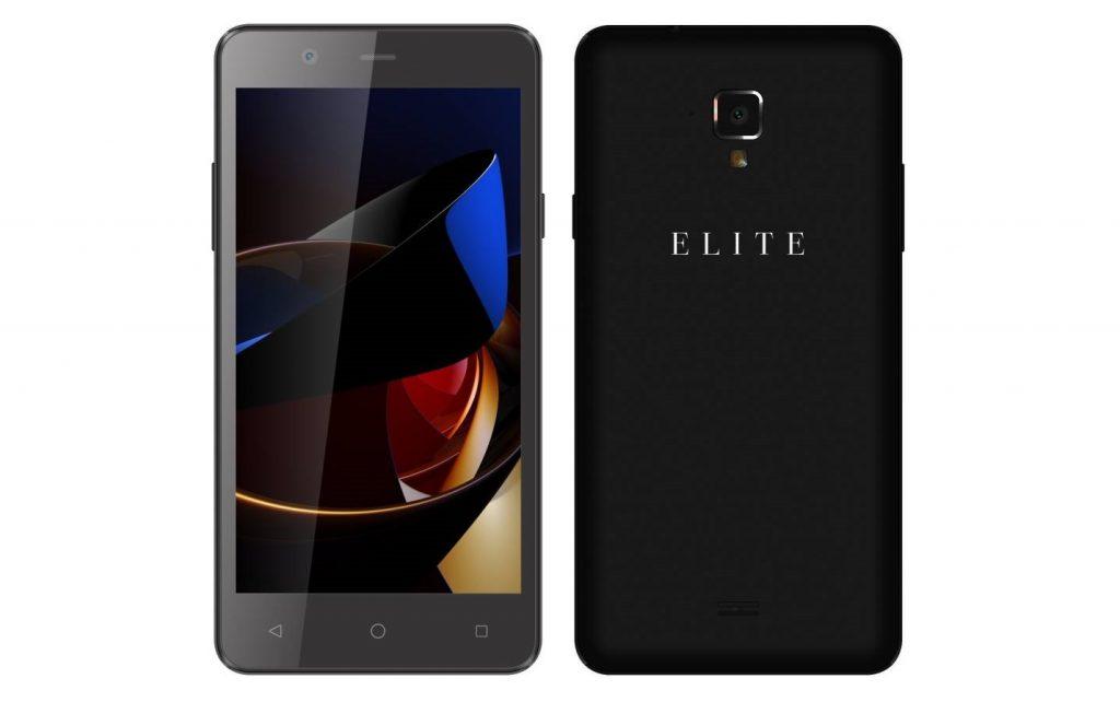 swipe-elite-2-plus