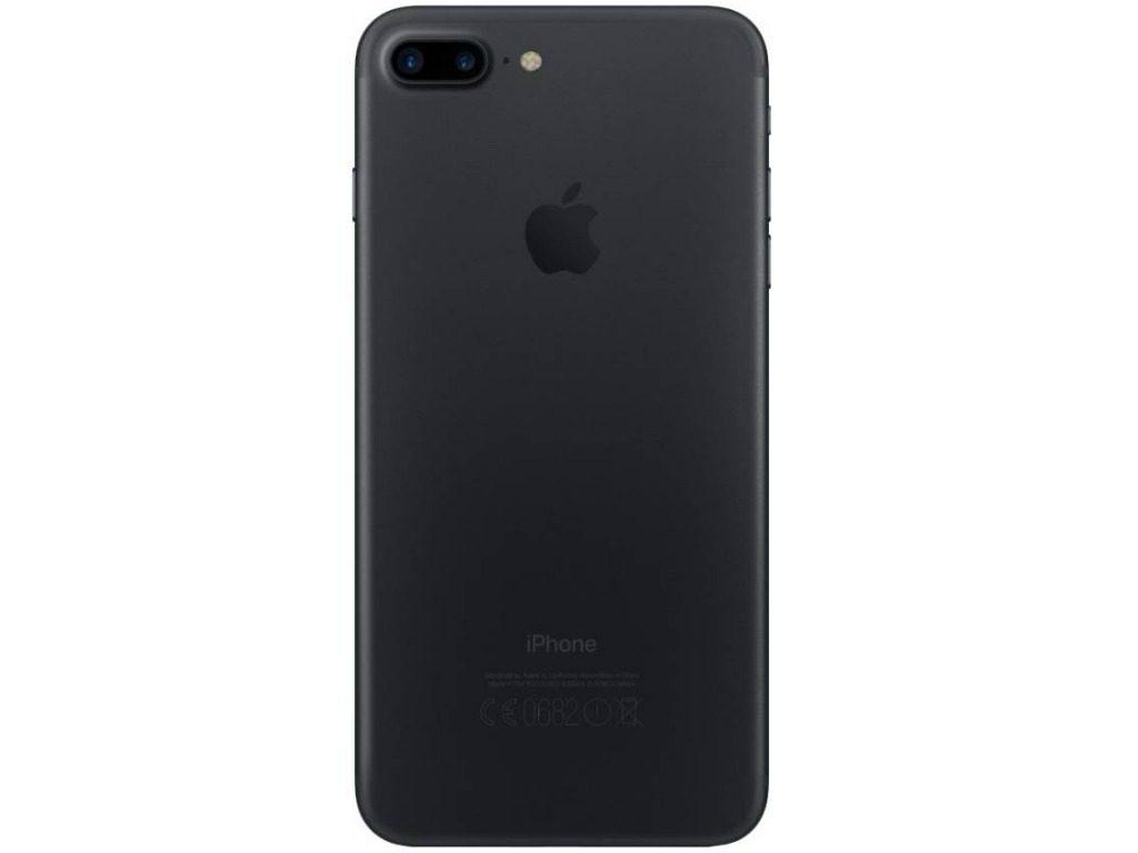 apple-iphone-7-plus-raw-52118