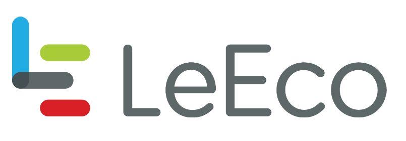 leeco-lemall