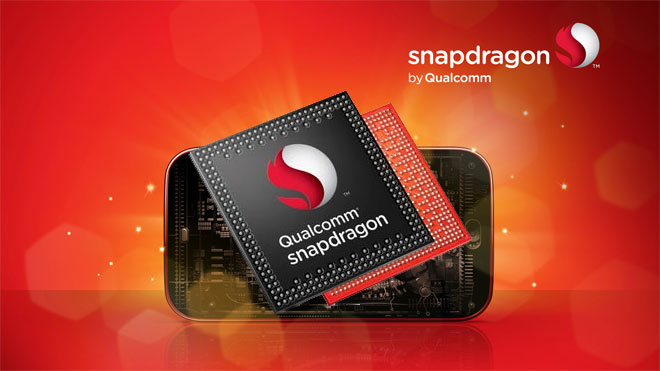 qualcomm_snapdragon_2