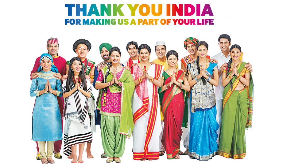 thank_you_india1
