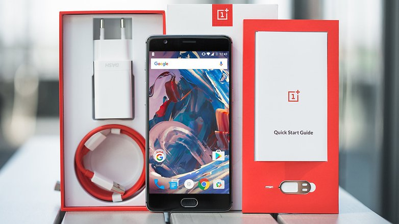 androidpit-oneplus-3-6662-w782