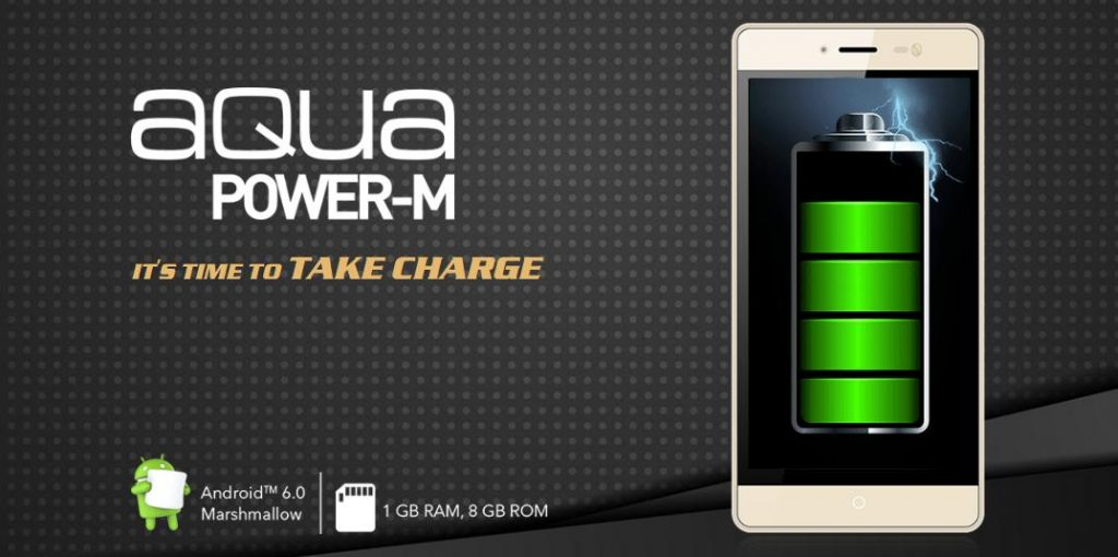 intex-aqua-power-m
