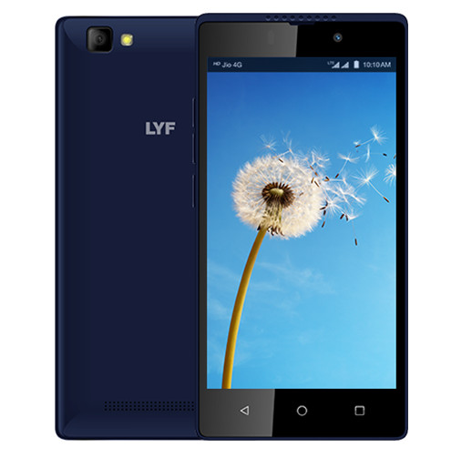 lyf-wind-7i