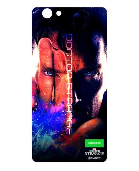 oppo-f1s-dr-strange-cover