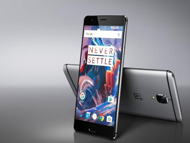oneplus_3_front_vi_2898106f