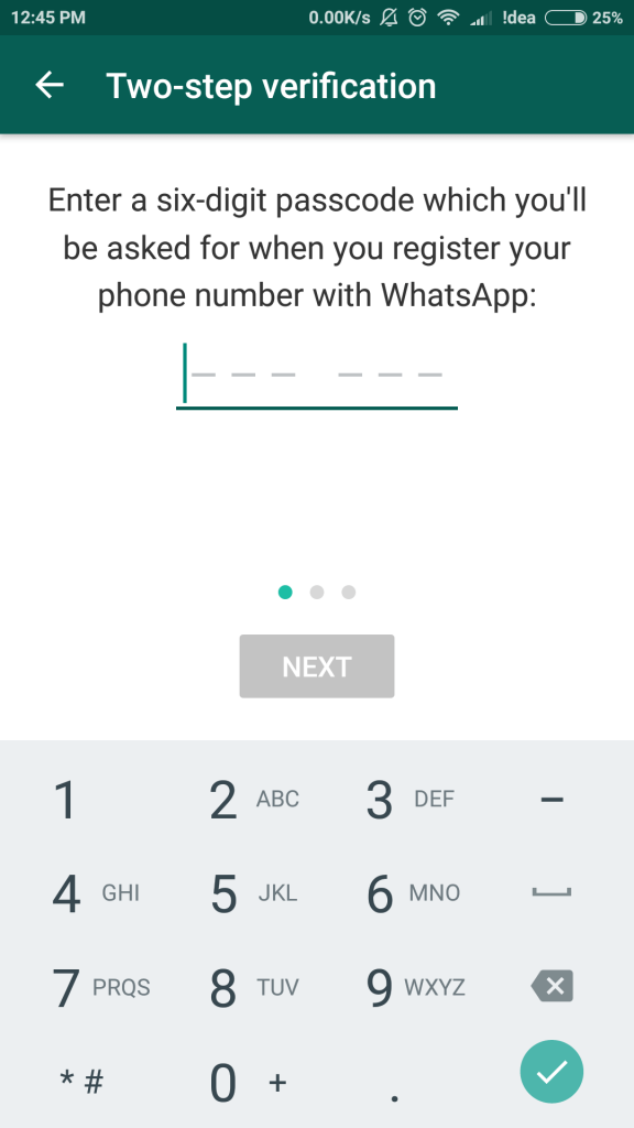 screenshot_2016-11-11-12-45-39-736_com-whatsapp