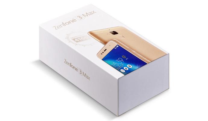 zenfone-3-max-india-price-1