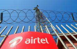 Airtel free voice calling