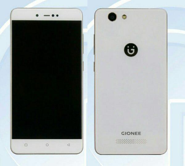 gionee-f106