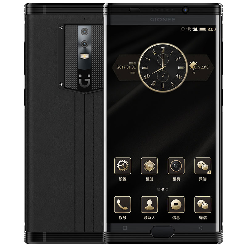 gionee-m2017-leather