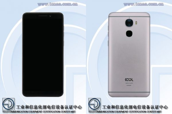 leeco-coolpad-cool-c105-8-india-price