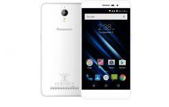 panasonic p77 smartphone
