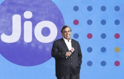Reliance Jio Free Internet Data Booster Pack