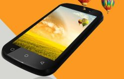Swipe Konnect 4G Price India