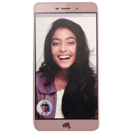 micromax-vdeo-1
