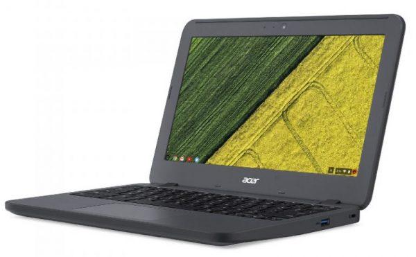 acer-chromebook-11-n7-c731