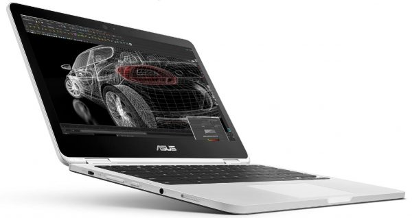asus-chromebook-covertible