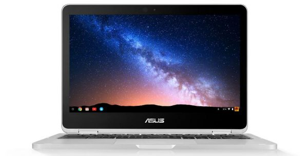 asus-chromebook-flip-c302-price-india