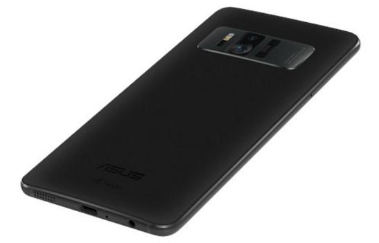 asus-zenfone-ar-india-launch