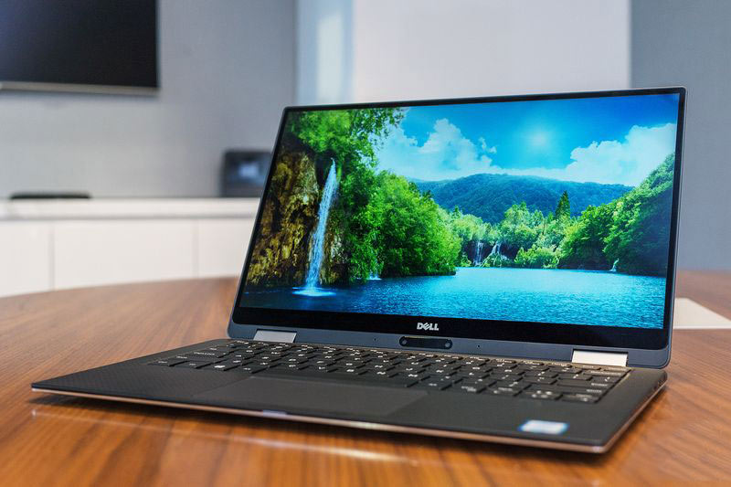 dell-xps-13-convertible-laptop