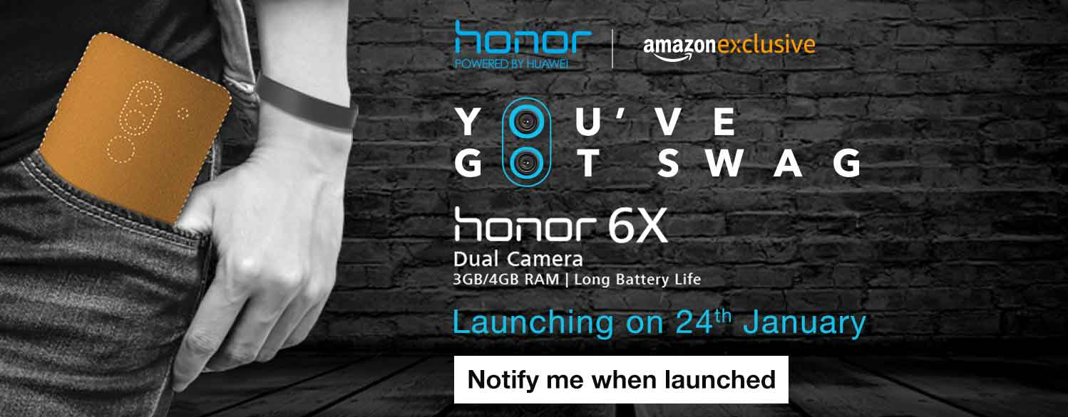 honor-6x-india-launch