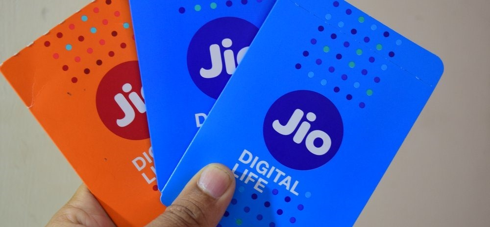 Jio SIM-Cards-Preview-Welcome-Offer