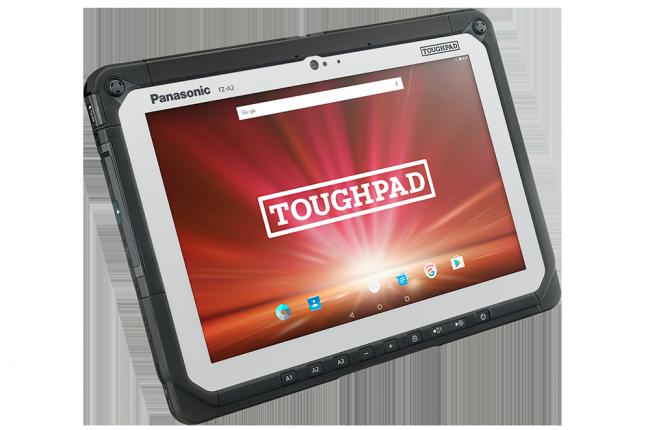 Panasonic-Toughpad-FZ-A2