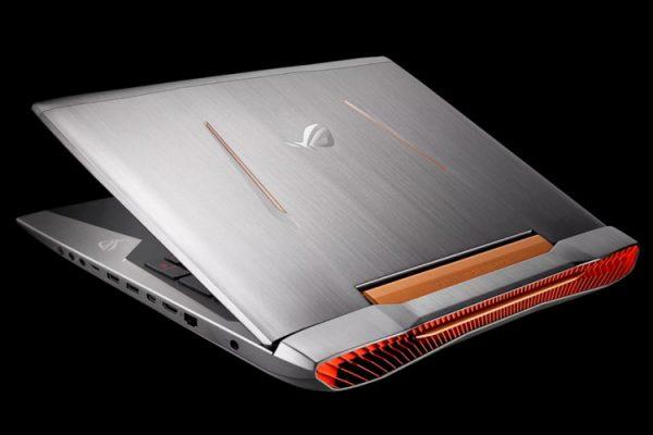 rog-g752-gaming-laptop-750x500